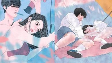 不主動找你的男生,如果有3種表現,不是不愛,而是深愛